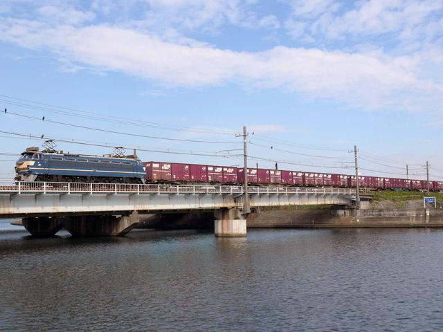 ef6627_tsurumigawa_181017.jpg