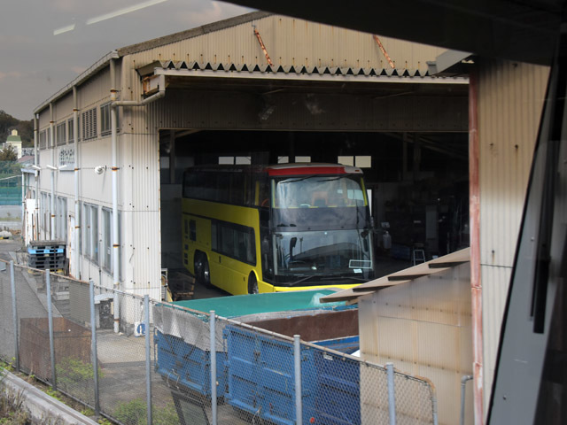 opentop_bus_181018.jpg