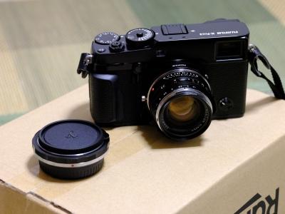DSCF5244.jpg