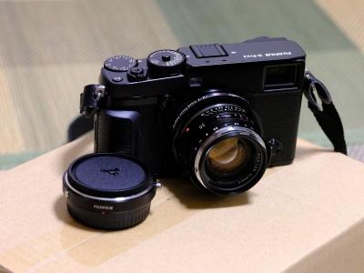 DSCF5247.jpg
