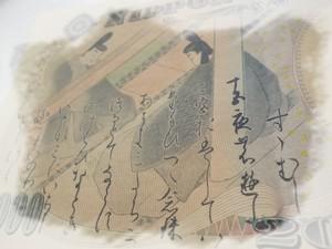 1904225.jpg
