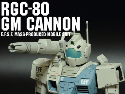 RGM-80 001