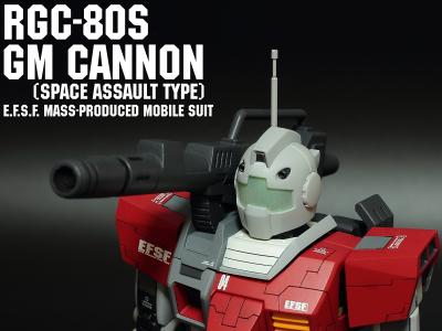 RGC-80S 001
