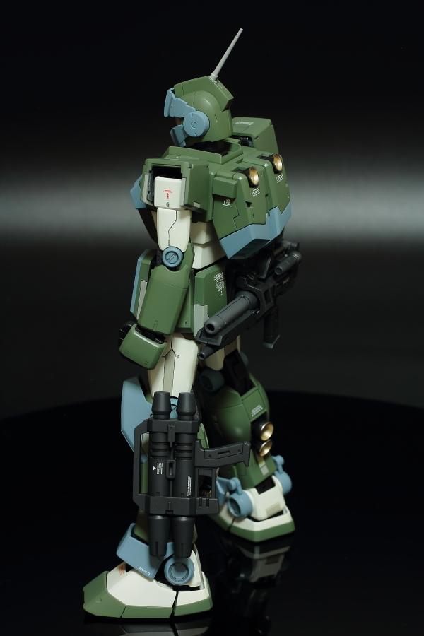 RGM-79SC GM SNIPER CUSTOM (5)