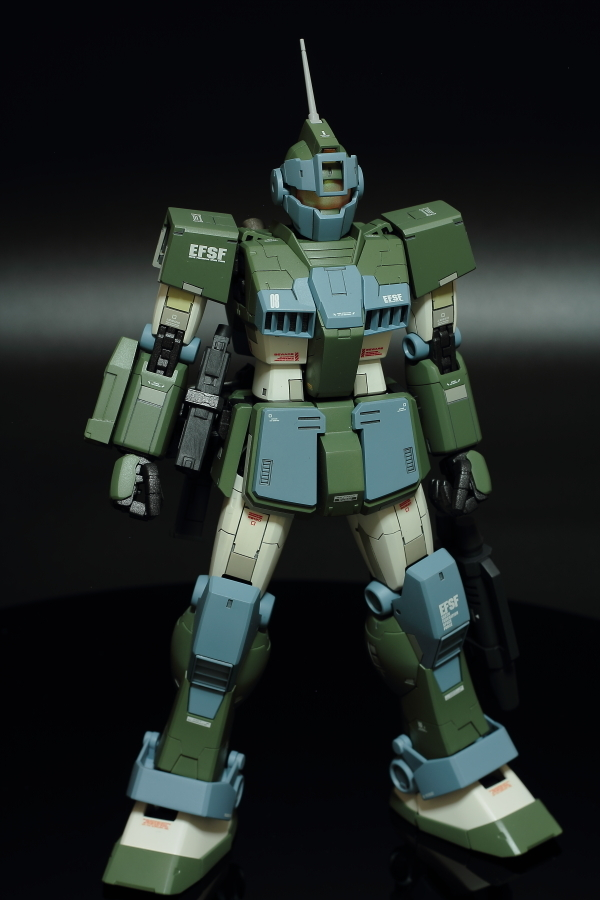 RGM-79SC GM SNIPER CUSTOM (3)