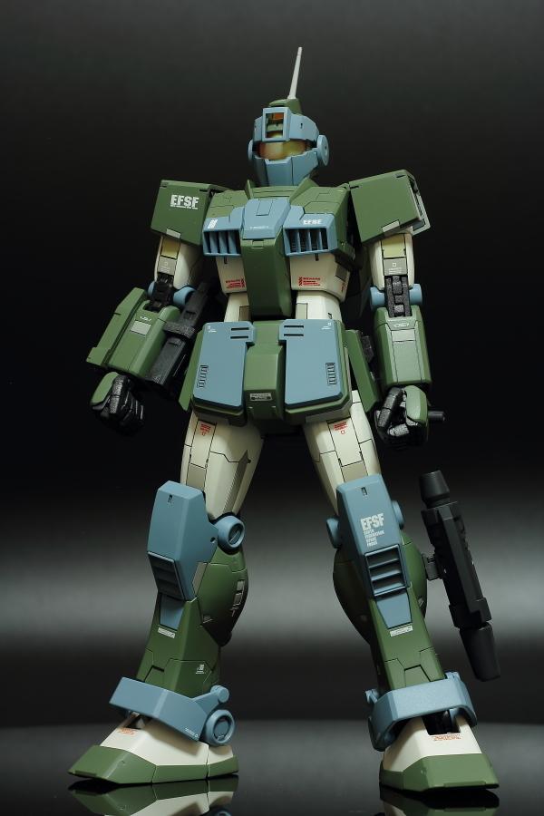 RGM-79SC GM SNIPER CUSTOM (11)