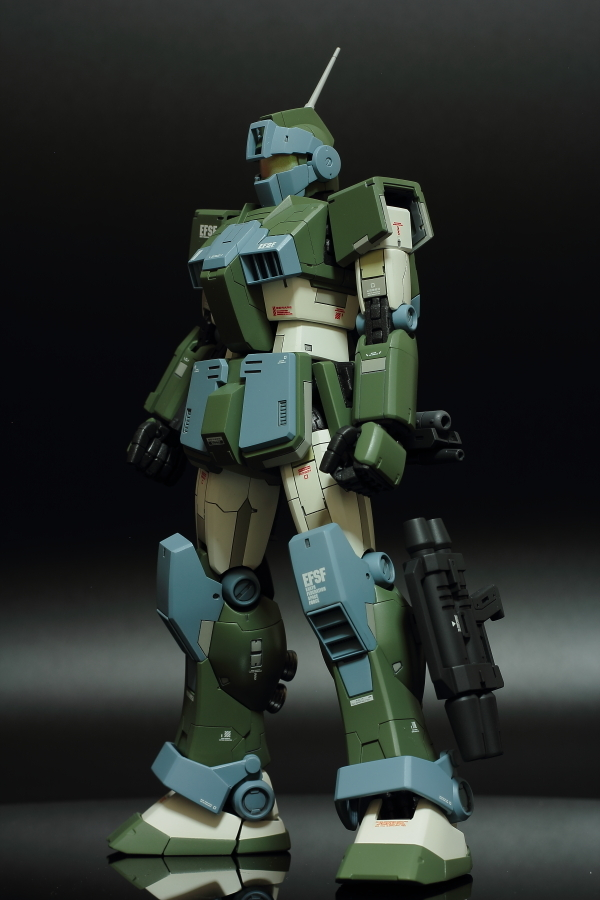 RGM-79SC GM SNIPER CUSTOM (9)