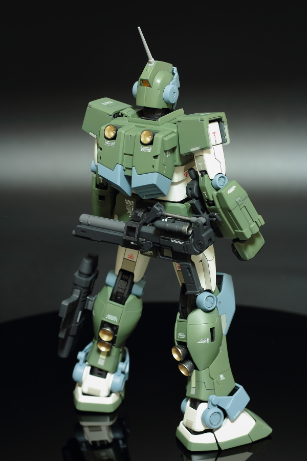 RGM-79SC GM SNIPER CUSTOM (8)