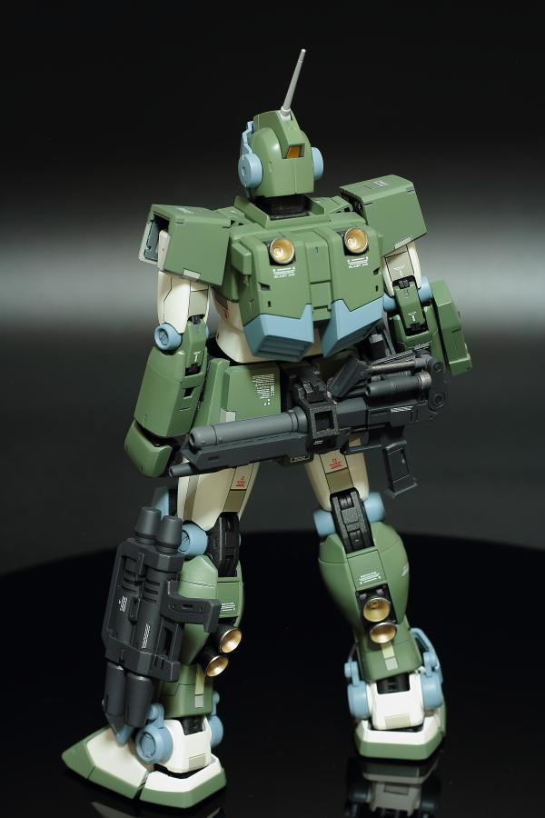 RGM-79SC GM SNIPER CUSTOM (6)