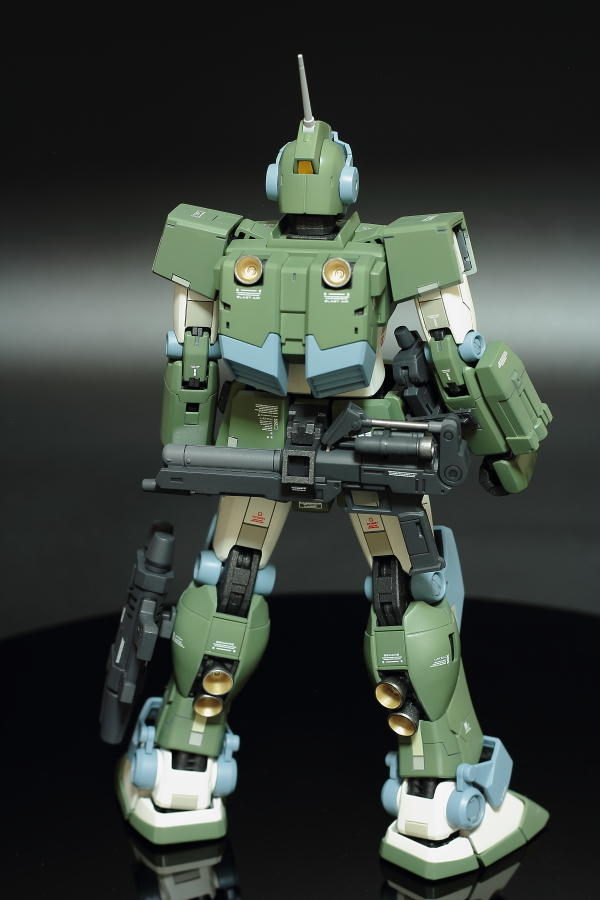 RGM-79SC GM SNIPER CUSTOM (7)