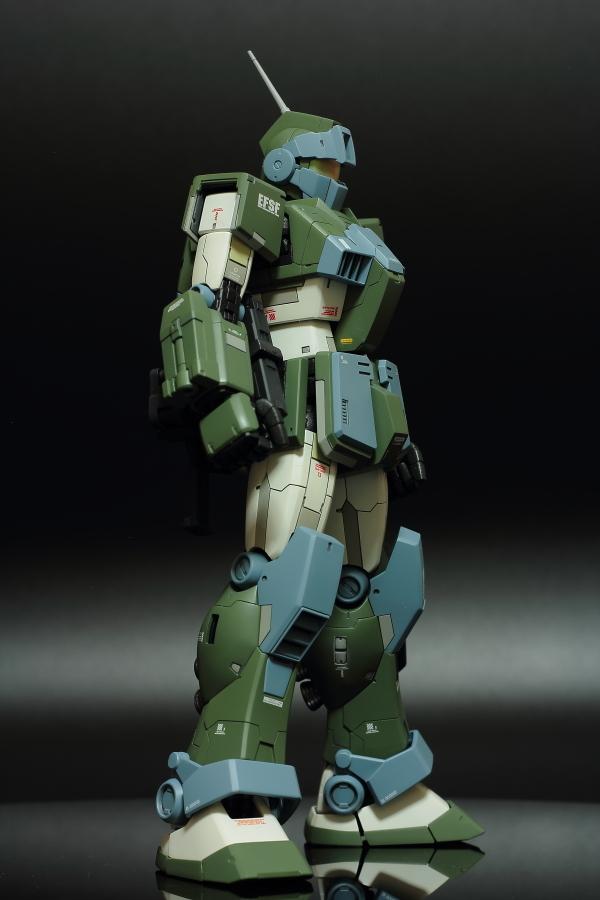 RGM-79SC GM SNIPER CUSTOM (17)