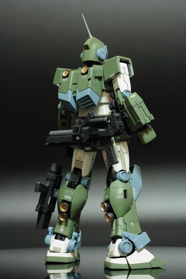 RGM-79SC GM SNIPER CUSTOM (16)