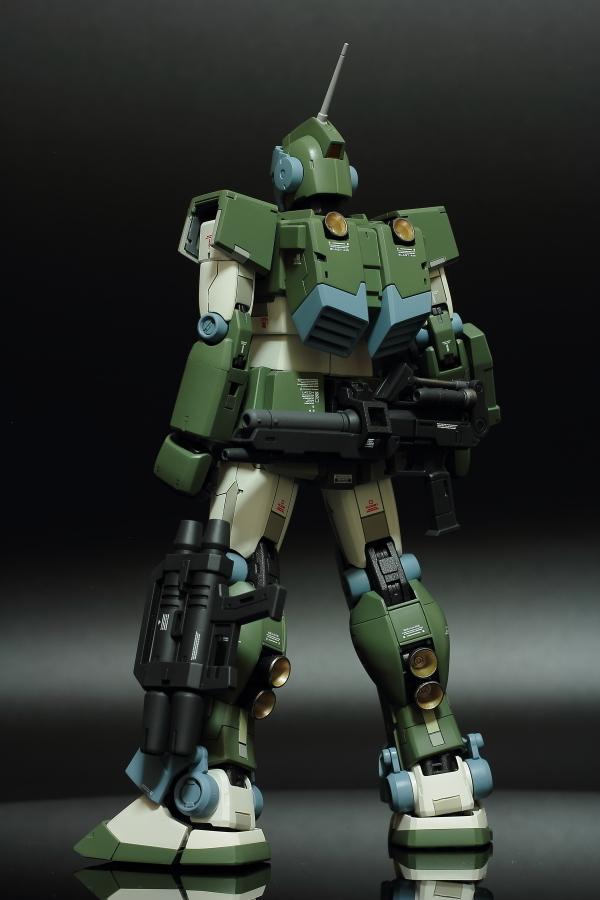 RGM-79SC GM SNIPER CUSTOM (13)