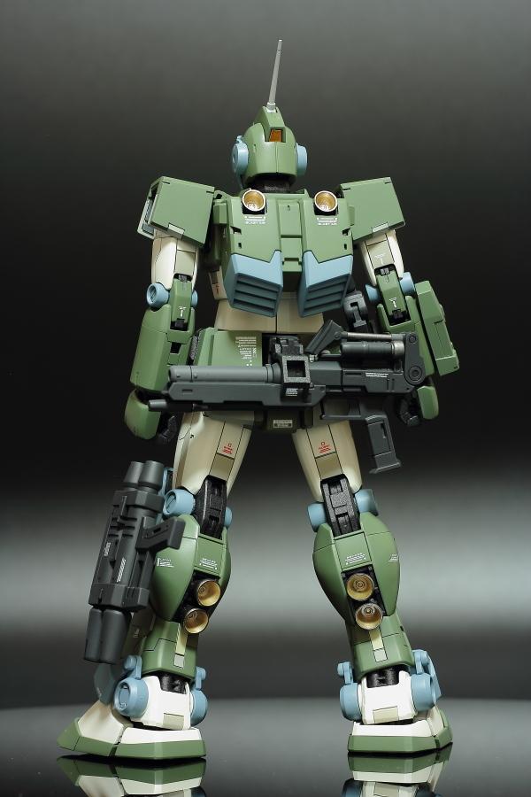 RGM-79SC GM SNIPER CUSTOM (14)