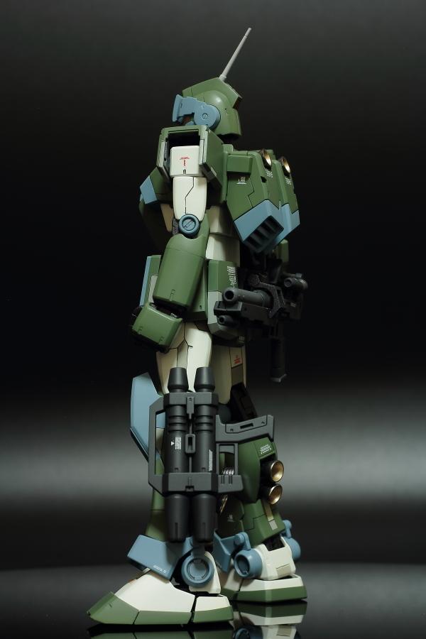 RGM-79SC GM SNIPER CUSTOM (12)