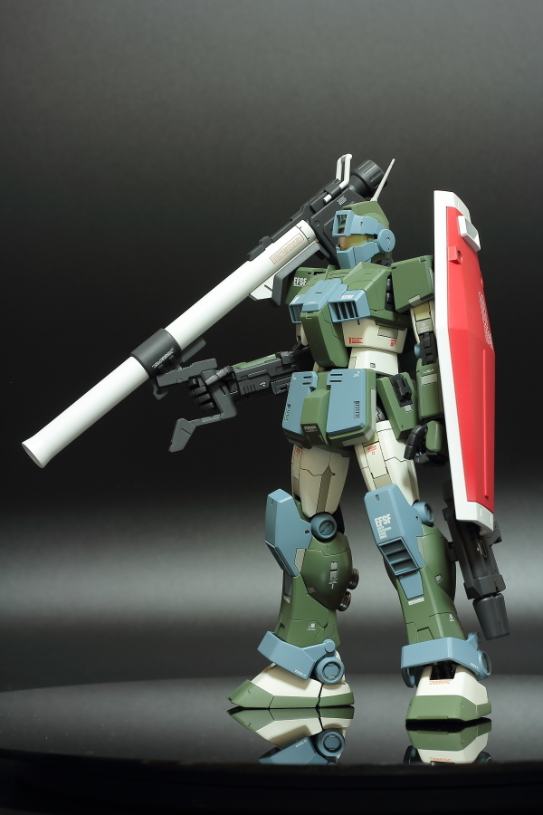 RGM-79SC GM SNIPER CUSTOM (23)