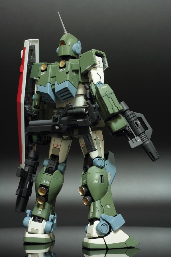RGM-79SC GM SNIPER CUSTOM (21)