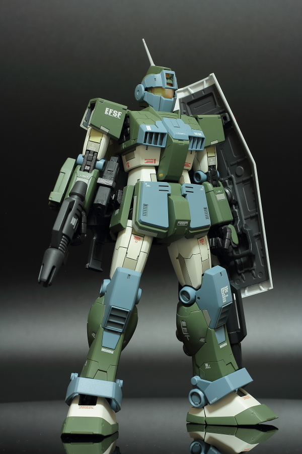 RGM-79SC GM SNIPER CUSTOM (19)