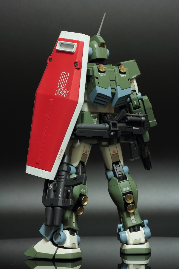 RGM-79SC GM SNIPER CUSTOM (20)