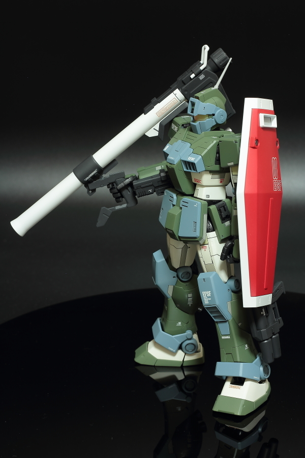 RGM-79SC GM SNIPER CUSTOM (27)