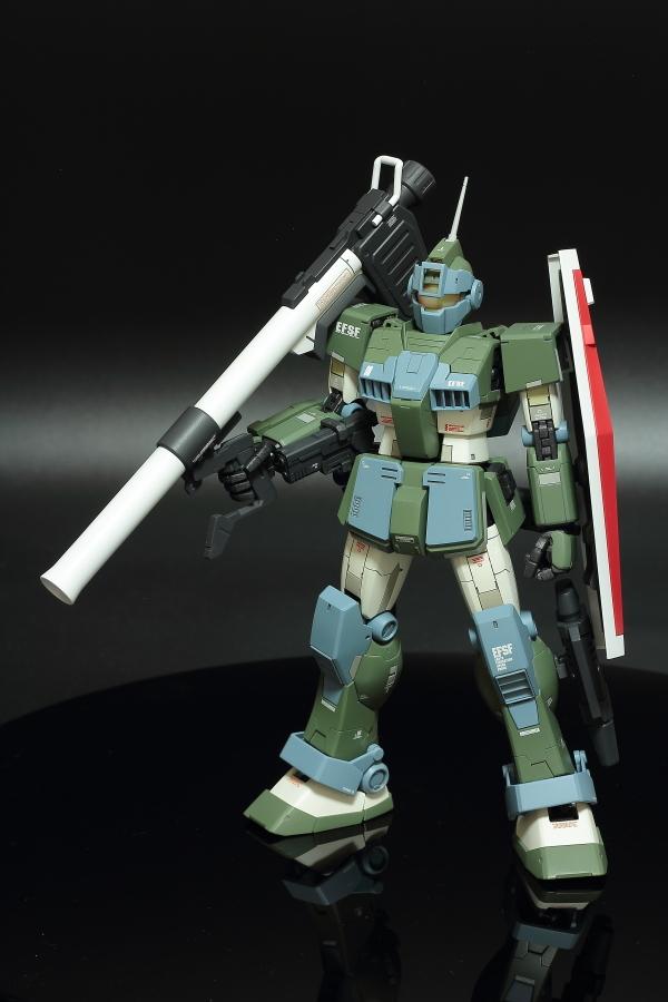RGM-79SC GM SNIPER CUSTOM (26)