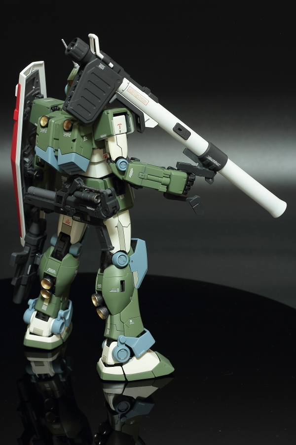 RGM-79SC GM SNIPER CUSTOM (31)