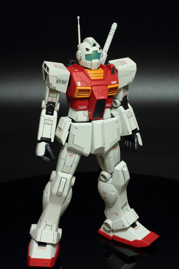 RMS-179 GM2(UNICORN Ver (4)