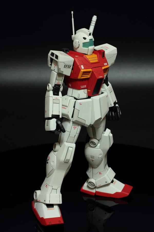 RMS-179 GM2(UNICORN Ver (5)