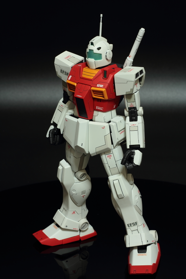 RMS-179 GM2(UNICORN Ver (3)