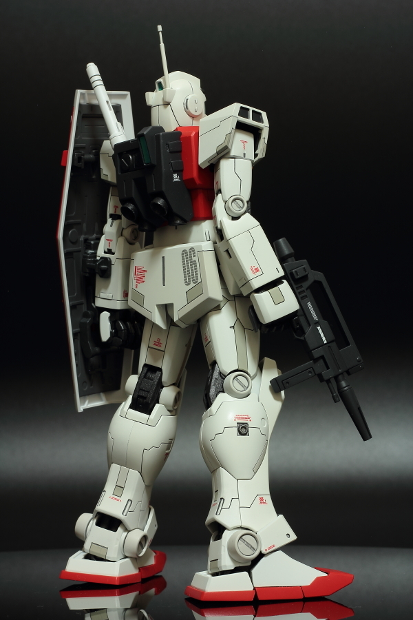 RMS-179 GM2(UNICORN Ver (1)