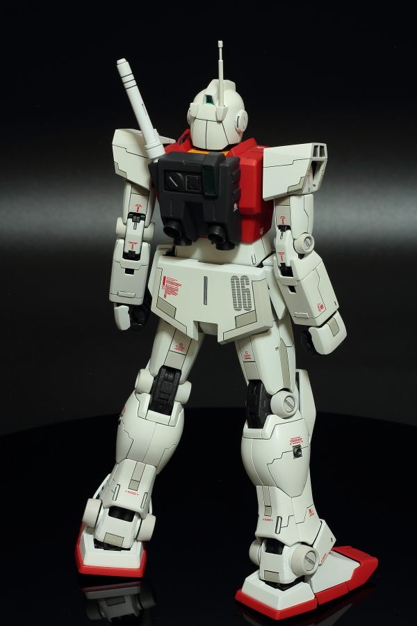 RMS-179 GM2(UNICORN Ver (11)