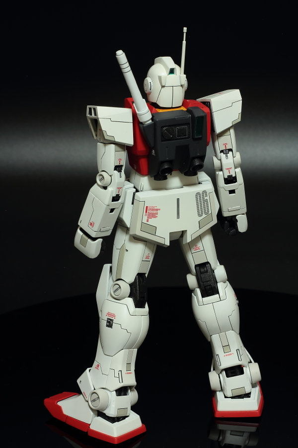 RMS-179 GM2(UNICORN Ver (10)
