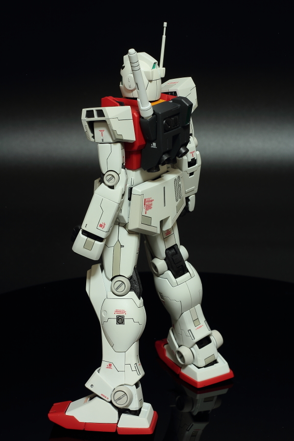 RMS-179 GM2(UNICORN Ver (9)