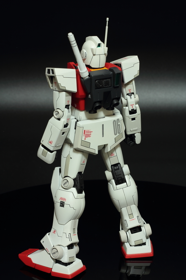RMS-179 GM2(UNICORN Ver (8)