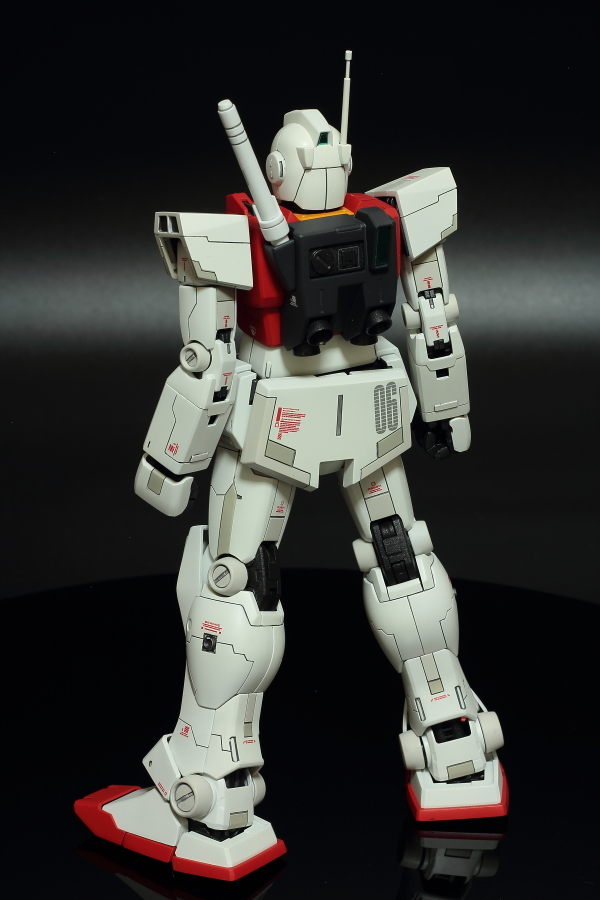 RMS-179 GM2(UNICORN Ver (7)