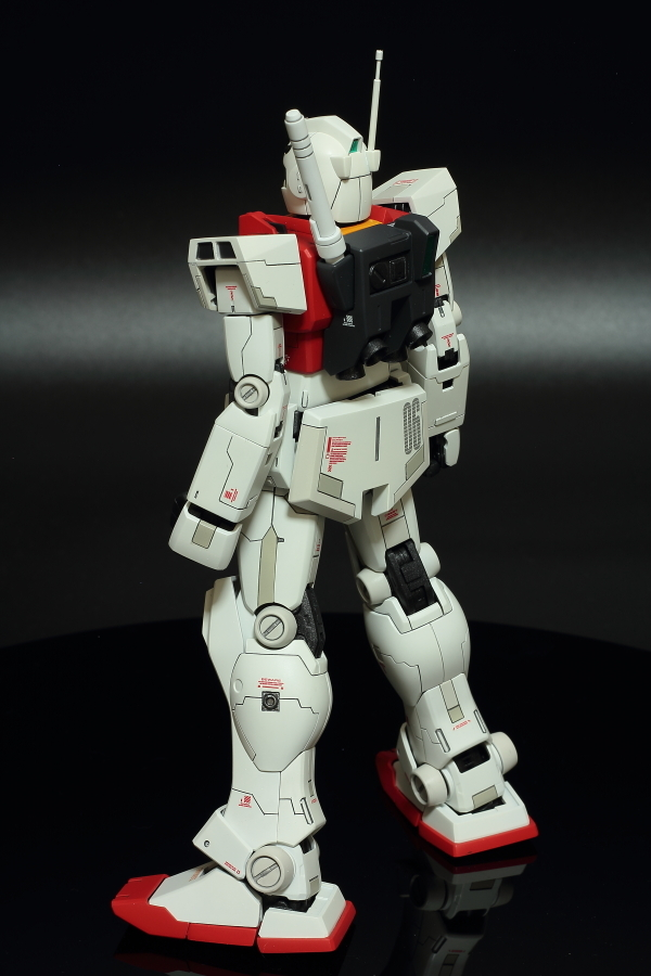 RMS-179 GM2(UNICORN Ver (6)