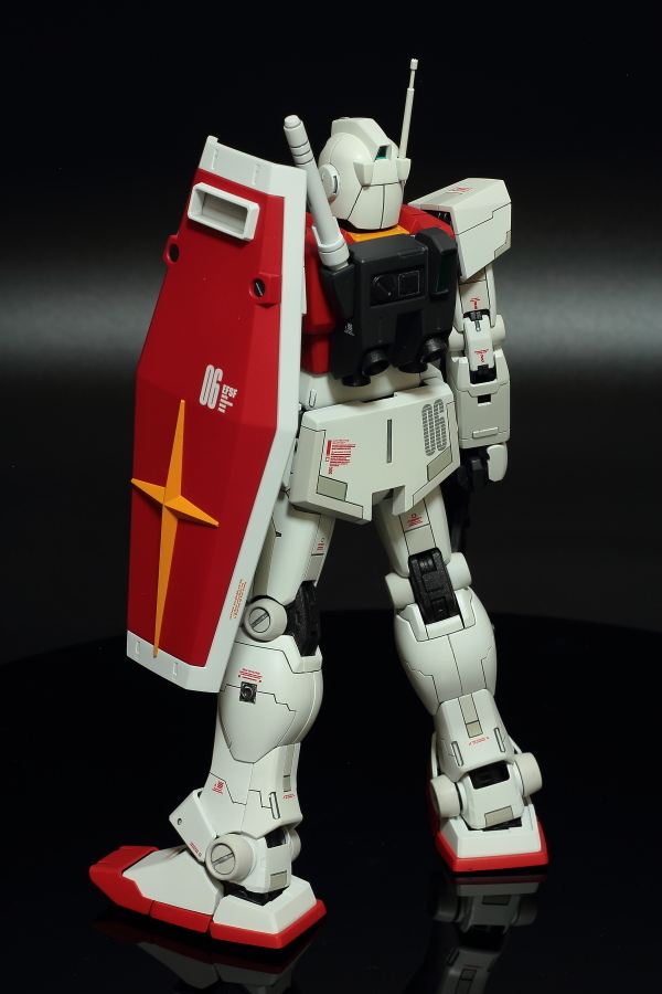 RMS-179 GM2(UNICORN Ver (17)