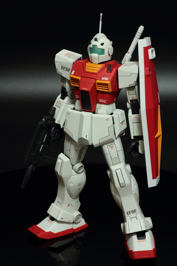 RMS-179 GM2(UNICORN Ver (14)