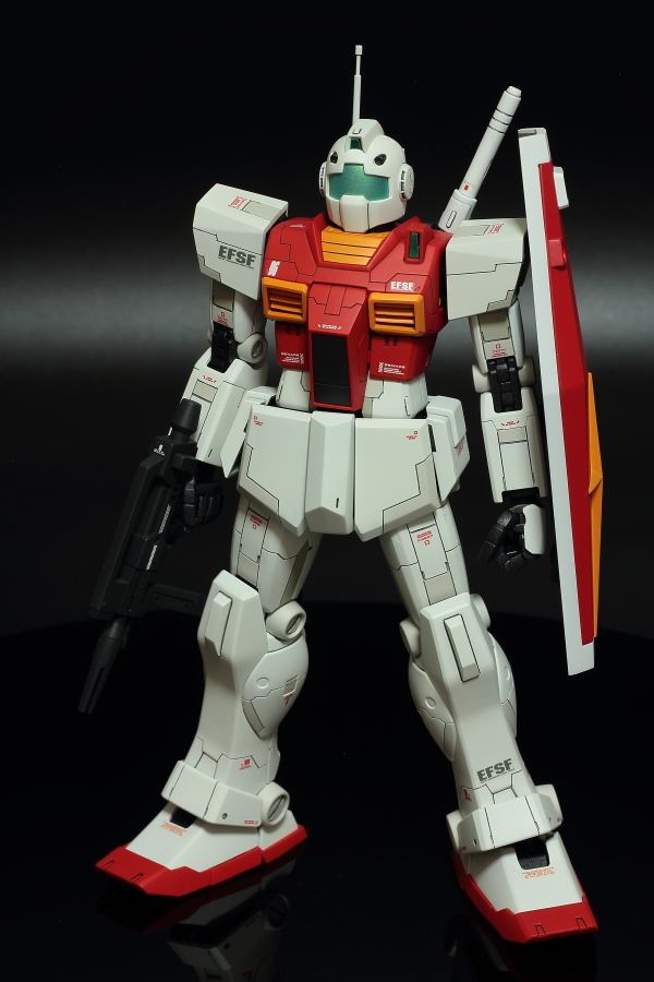RMS-179 GM2(UNICORN Ver (15)