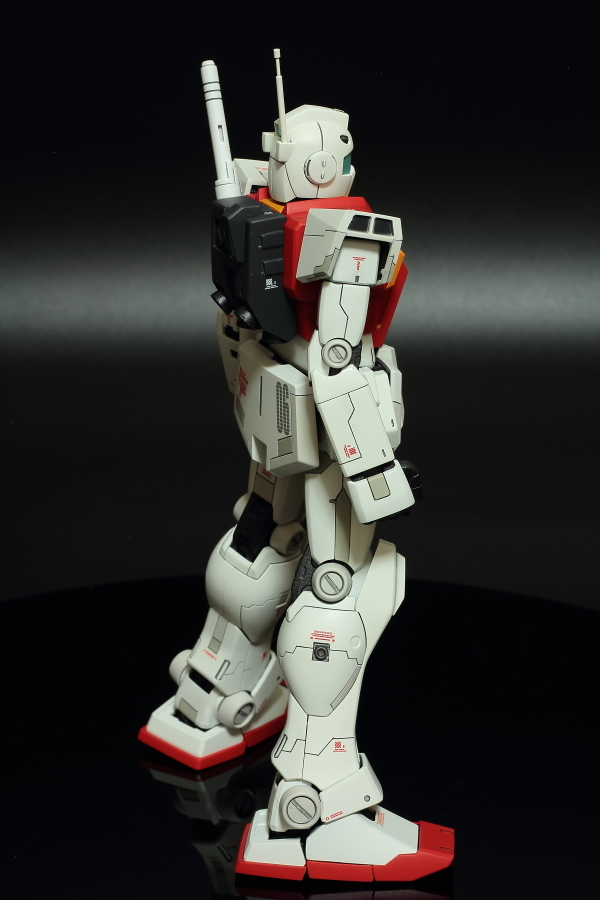 RMS-179 GM2(UNICORN Ver (13)