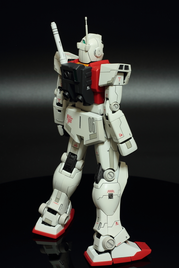 RMS-179 GM2(UNICORN Ver (12)