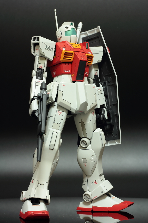 RMS-179 GM2(UNICORN Ver (23)