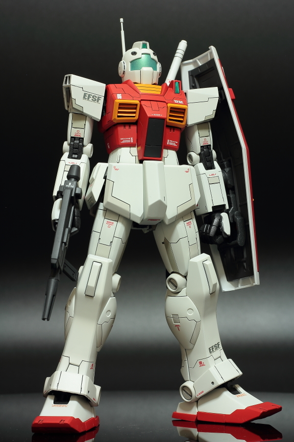 RMS-179 GM2(UNICORN Ver (22)