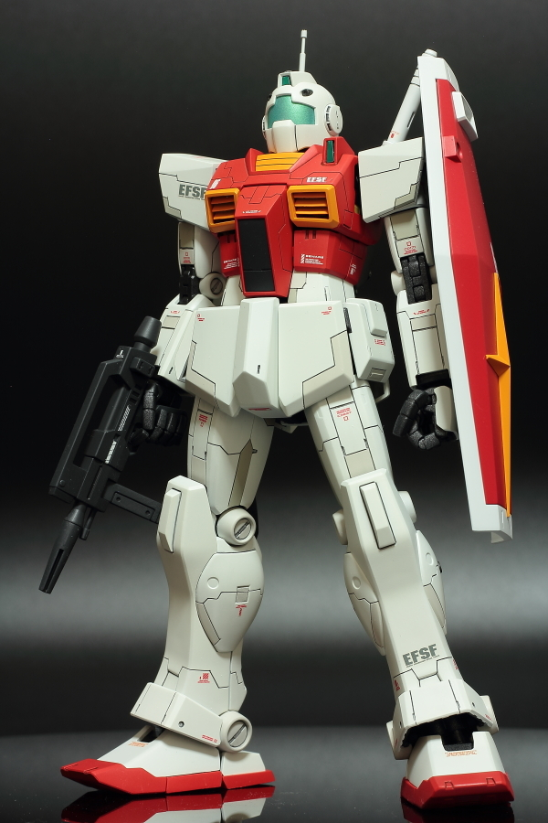 RMS-179 GM2(UNICORN Ver (21)