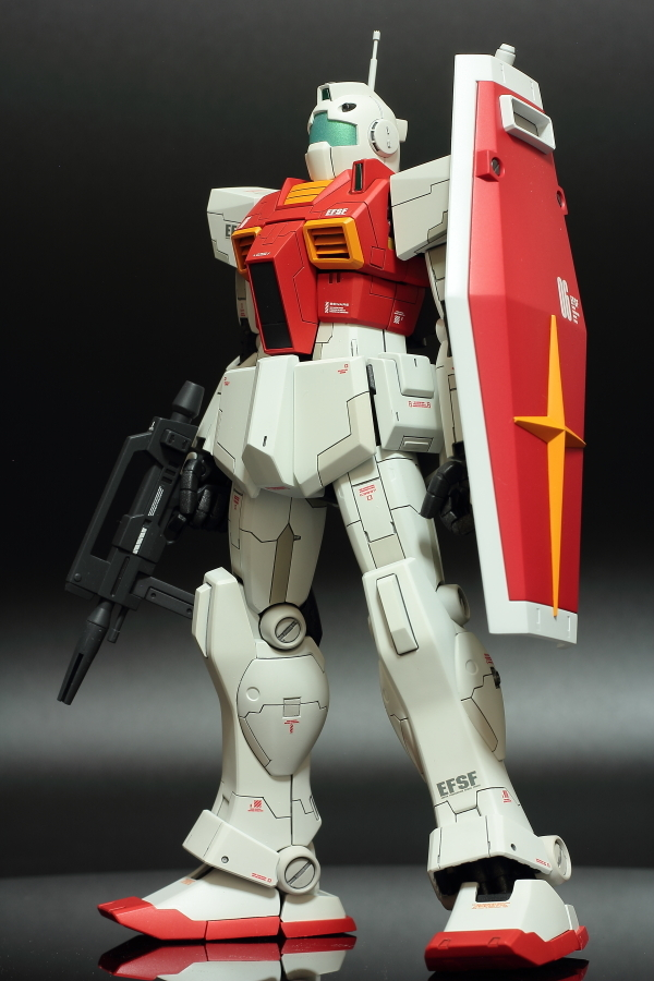 RMS-179 GM2(UNICORN Ver (20)