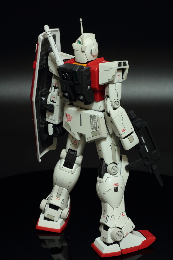 RMS-179 GM2(UNICORN Ver (19)