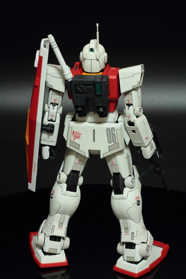 RMS-179 GM2(UNICORN Ver (18)