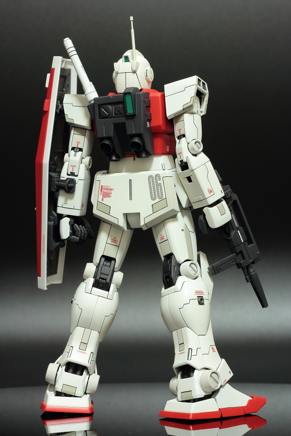 RMS-179 GM2(UNICORN Ver (26)