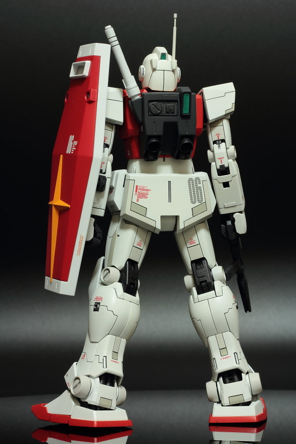 RMS-179 GM2(UNICORN Ver (25)