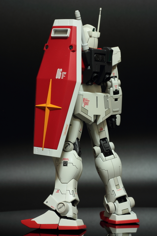 RMS-179 GM2(UNICORN Ver (24)